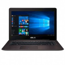 Asus Notebook A442UR (i5-NVIDIA GT930MX 2GB WIN)