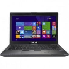 Asus Notebook X454YA, WX101D
