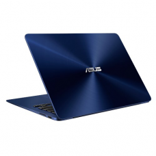 Asus Notebook UX430UN i7-Nvidia MX150 2GB-Win10 (GV001T GV003T)