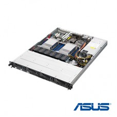 Asus Server RS500-E8/PS4 ( 1411414A0AZ0Z0000A0D )