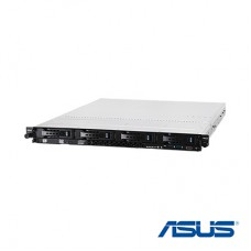 Asus Server RS300-E9/PS4 ( 0201SD01E9 )