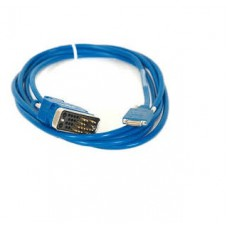 Cable Smart Serial V35 Male
