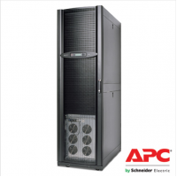 SUVTR30KHS, APC Smart-UPS VT Rack Mounted 30kVA 400V