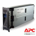 RBC43, APC Replacement Battery Cartridge