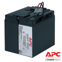 RBC7, APC Replacement Battery Cartridge