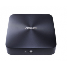 Asus Vivo PC UN62-M090M, 90MS00A1-M00900