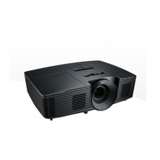 DELL Projector 1220 SVGA, FJJGP