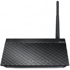 Asus Router Wireless DSL-N Router DSL-N10 C1