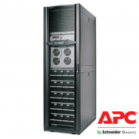SUVTR40KHS, APC Smart-UPS VT Rack Mounted 40kVA 400V