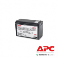 APCRBC110, APC Replacement Battery Cartridge