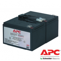 RBC6, APC Replacement Battery Cartridge