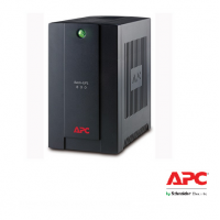 BX800LI-MS, APC Back-UPS,415 Watts / 800 VA