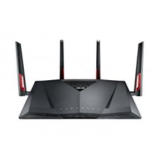 Asus Router Wireless AC Router RT-AC88U