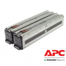APCRBC140, APC Replacement Battery Cartridge