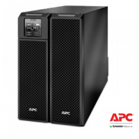 SRT10KXLI, APC Smart-UPS On-Line,10 kW /10 kVA,Input 230V