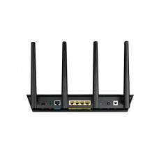 Asus Router Wireless AC Router RT-AC87U
