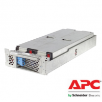 APCRBC151, APC Replacement Battery Cartridge