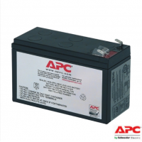 RBC17, APC Replacement Battery Cartridge