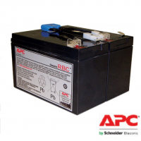 APCRBC142, APC Replacement Battery Cartridge