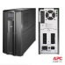 SMT2200I, APC Smart-UPS,1980 Watts /2200 VA