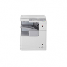 Canon Printer Laser, IR-2520W DADF