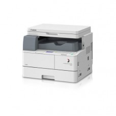 Canon Printer Laser , IR-1435