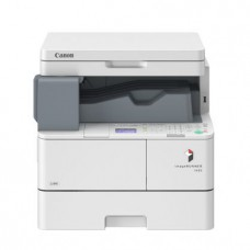 Canon Printer Laser, IR-2004