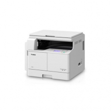 Canon Printer Laser IR-2004N