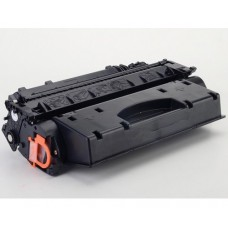 Canon Cartridge 319 Black