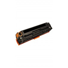 Canon Cartridge 416 Black