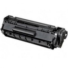 Canon Cartridge 418 Black