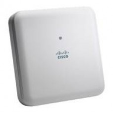 Cisco Aironet AIR-AP1832I-F-K9