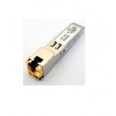 Cisco GLC-SX-MMD Module SFP