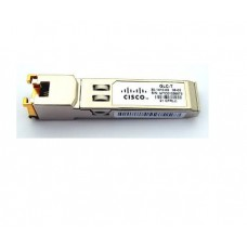 Cisco GLC-TE= Module SFP