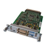 Cisco HWIC-2T Module HWIC 2 Port Serial