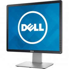 Dell Profesional LED Monitor P1914S