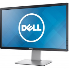 Dell Profesional LED Monitor P2214H