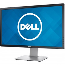 """Dell Profesional LED Monitor P2314H 23"""""""