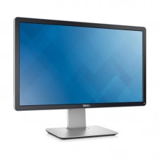 Dell Profesional LED Monitor P2414H