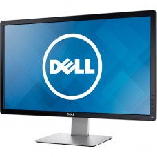 Dell Profesional LED Monitor P2714H
