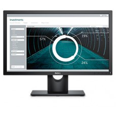 Dell E2216HV Monitor