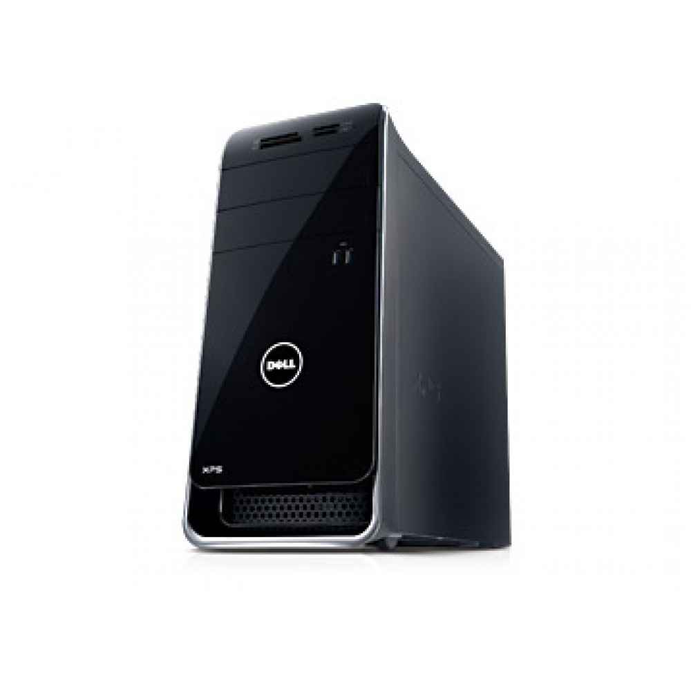 dell xps 630i service manual