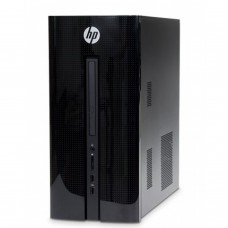 HP 251-121D Desktop PC, N4Q77AA