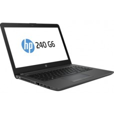 HP 240G6, Core i7-7500U 8GB, HPQ3AS96PA