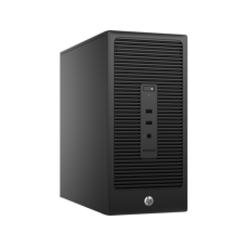 HP 280 MT G3, Core i5 4GB 1TB, 1RY22PA