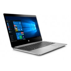 HP Elitebook X360 1020 G2 , HPQ2YZ14PA