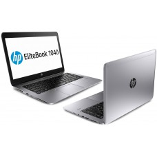 HP Elitebook Folio 1040 G4 , HPQ2YZ15PA