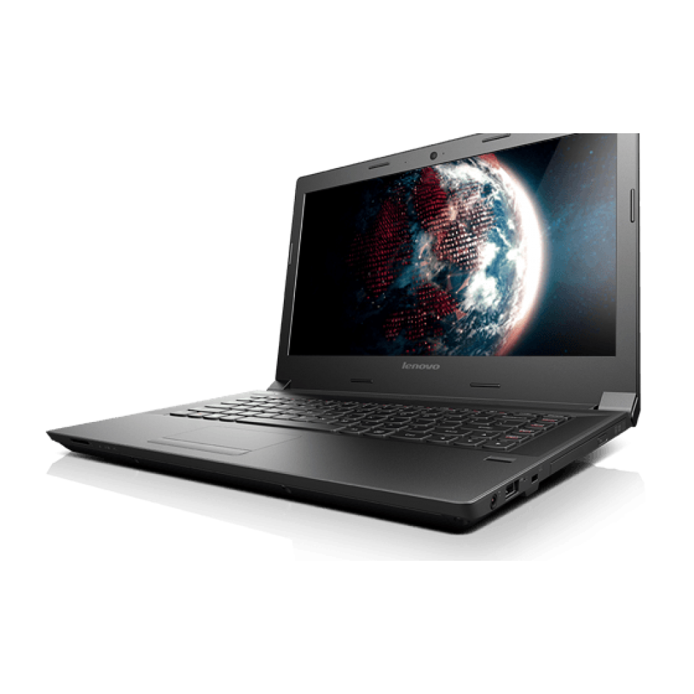 lenovo-laptop-b40-main-1000x1000.png