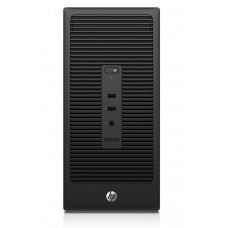 HP 280G3 MT Core i3 - 1RY20PA