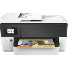 HP Officejet  7720 Wide  Format e-All-in- One  [A3 Size], Y0S18A
